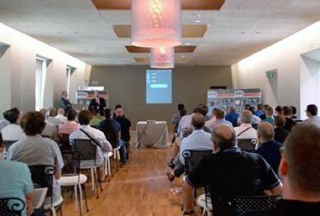 Nueva-generacion-seguridad-evento-Malaga-riscogroup