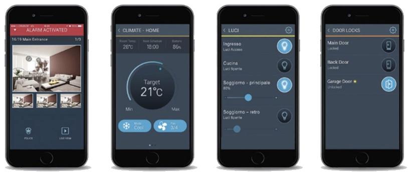 smart-home-risco-vf-app
