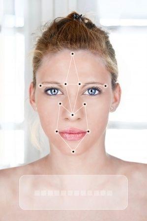 Reconocimiento-Facial-2
