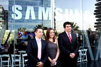 Samsung-Solutions-Forum-1