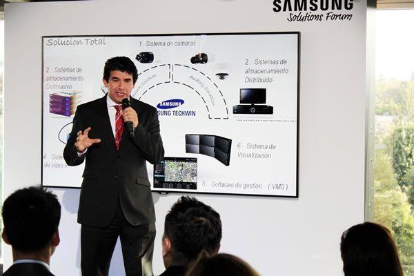 Samsung-Solutions-Forum-2