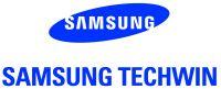 Samsung-Techwin-Logo