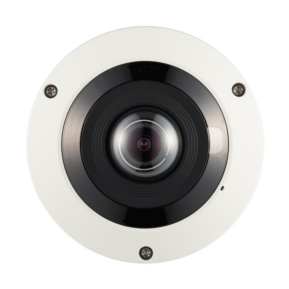 camera-9010RV-samsung-4k-fisheye