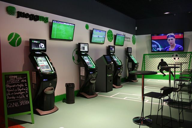 Casino-Benidorm-Maquinas-Videovigilancia