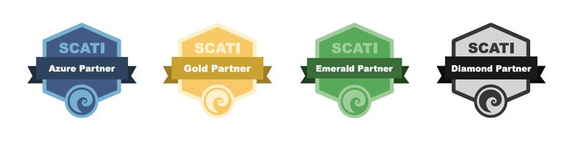 SCATI Partner Program 01