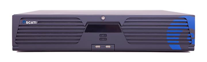 Scati videograbador cctv 720x218