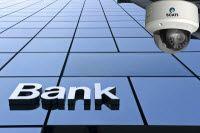 Scati protege banco