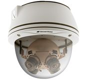 SurroundVideo360