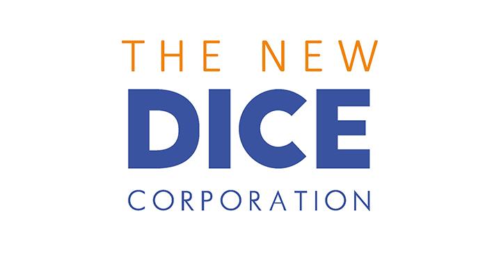 DICE Corporation 02