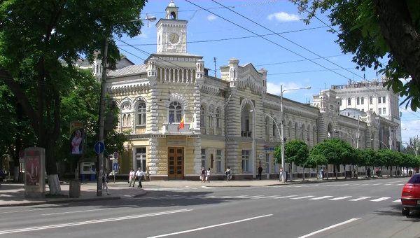 Moldovian Cameras 3