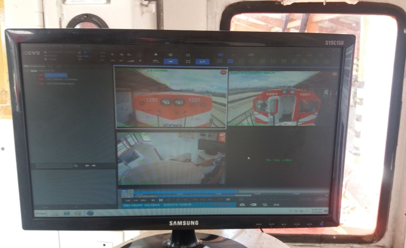 Proyecto-sistema-seguridad-camaras-Vivotek-locomotoras-4