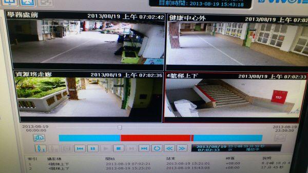 Sanyu Elementary School 3