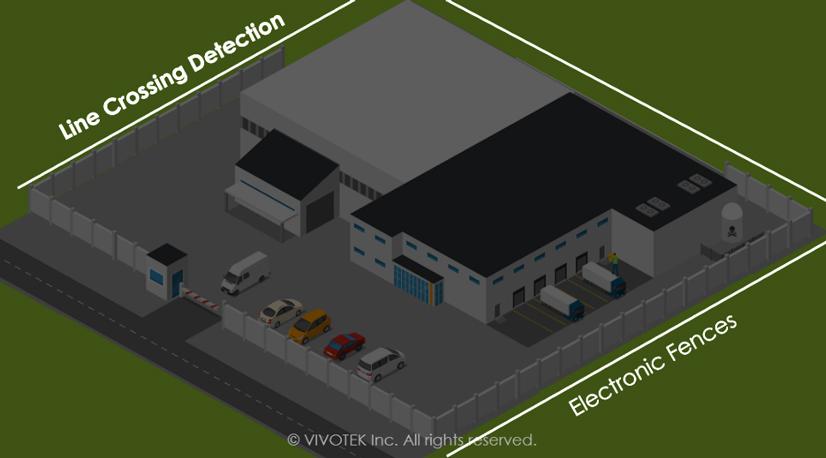 Vivotek Smart Factory Parte 2 02
