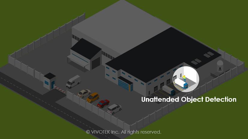 Vivotek Smart Factory Parte 2 09