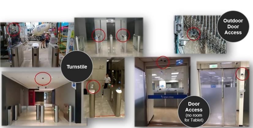 VIVOTEK Solución vertical industria 3a parte 08