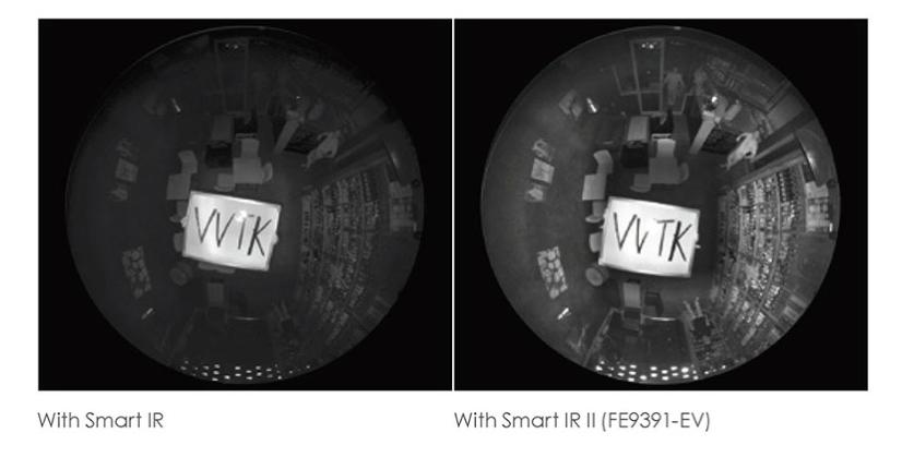 Solución de Vigilancia Industria Vivotek 4