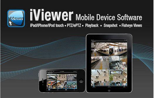 iViewer