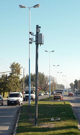 success-story-traffic-monitoring-Vivotek