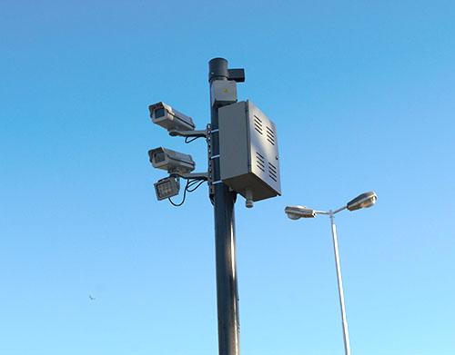 success-story-traffic-monitoring-h265-box-camera-vivotek