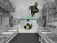 Interface-para-Video-Vigilancia-3
