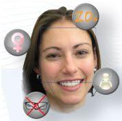 Interface-para-Video-Vigilancia-4