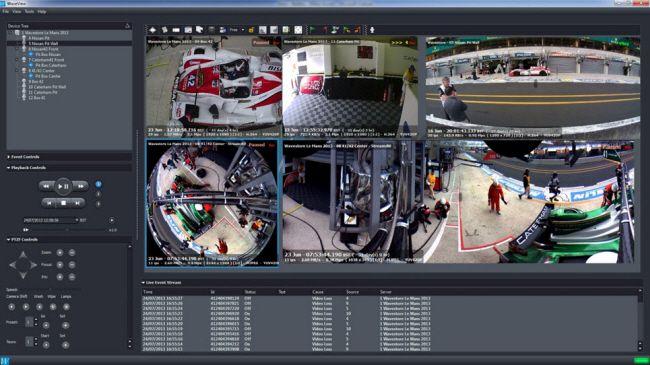 Le-Mans-Greaves-Motorsport-2