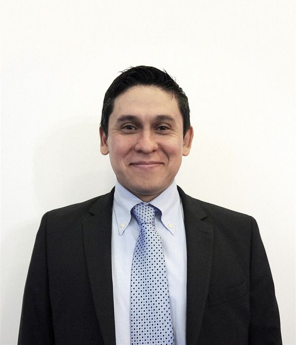 Milton Acosta Wavestore