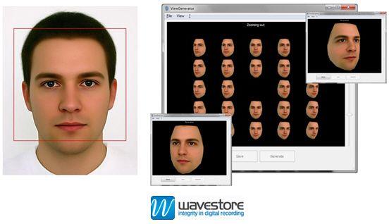 Reconocimiento-Facial-Biométrico-Wavestore-2