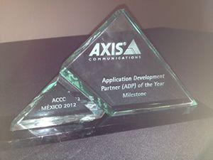 adp-award-milestone-mexico