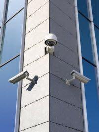 edificio-con-vigilancia