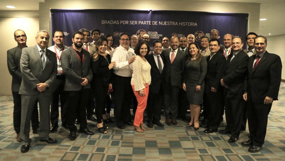 Cumbre-Gerencial-ALAS-2017-Miami-cuerpo