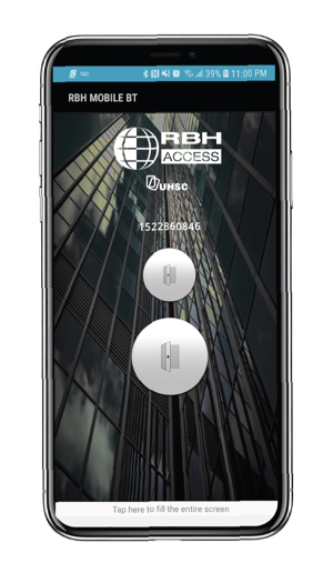 rbh mobile