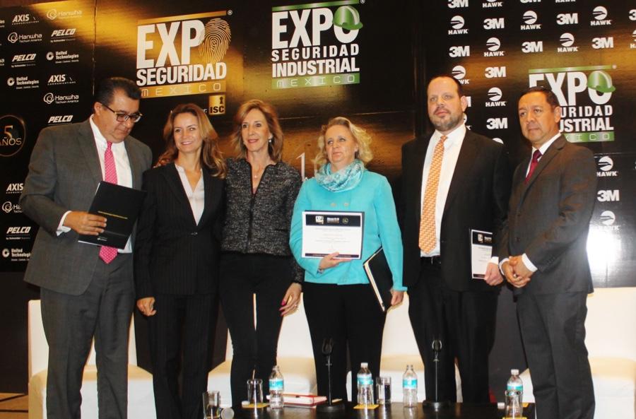 Expo-seguridad-Mexico-2017-2vf