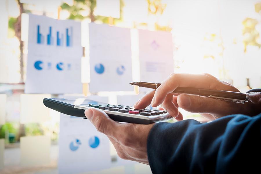 6 Fracttal Reducir Costos Mantenimiento