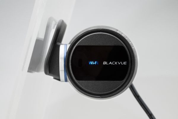 Blackvue 1