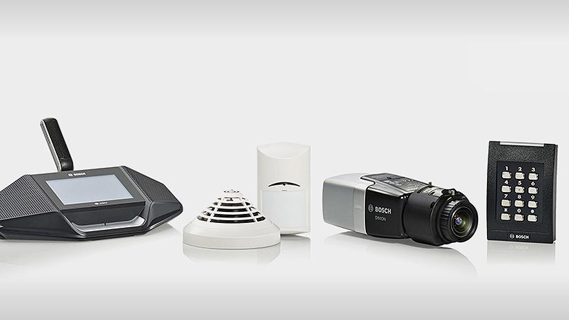Bosch productos
