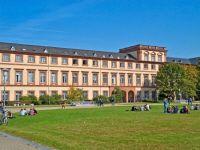 Campus-Universitario