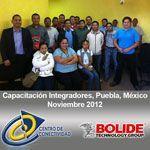 Capacitacion-Puebla