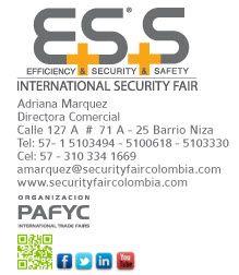 Feria ESS 3