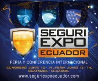 SeguriExpoEcuador-en-Guayaquil