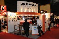 ZKSoftware Argentina
