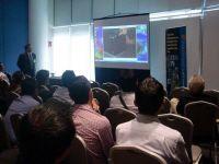 IP-in-Action-LIVE-Guadalajara