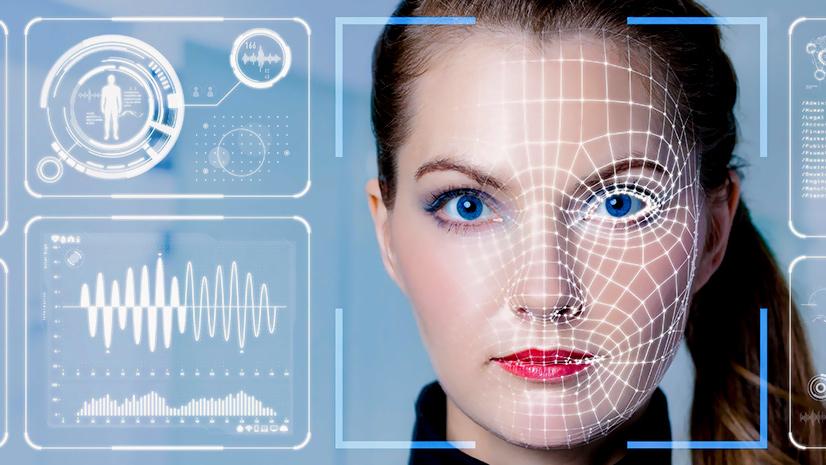 Johnson Controls reconocimiento facial