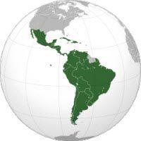 Latino oport
