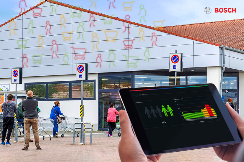 Entornos Laborales Seguros parte II 03 Bosch