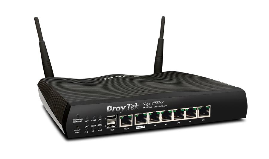 Networking desafío redes teletrabajo 02 vigor 2927