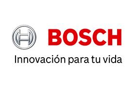 Bosch 280x180