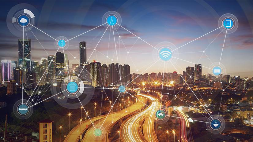 Sistemas Audio IP y Videovigilancia 01