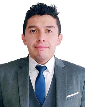 Nelson Hernandez Advantech 280x350