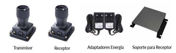 componentes cctv ascensor1